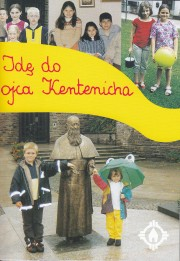 Ide do o. Kentenicha